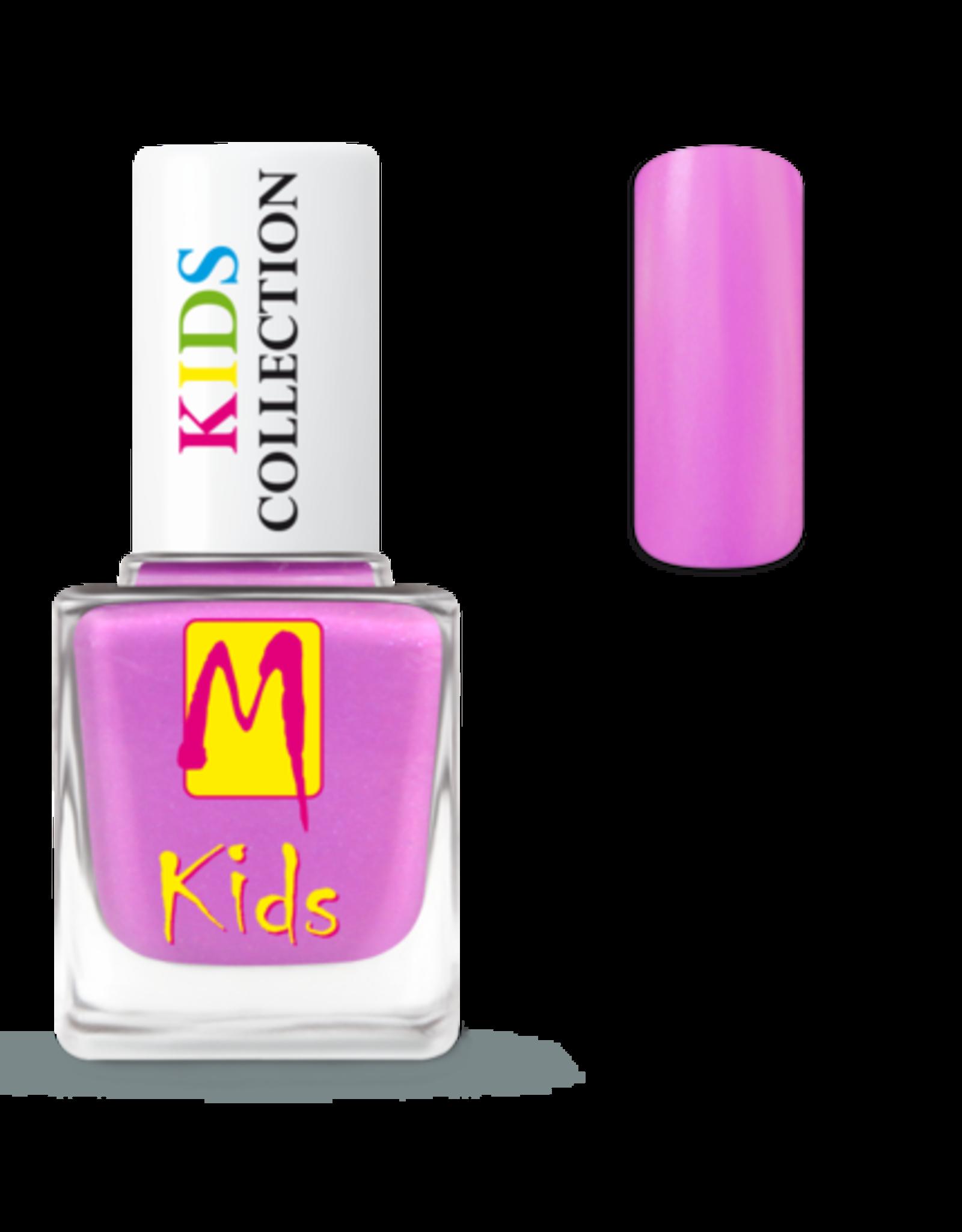 Moyra Moyra Kids - children nail polish 279 Nancy