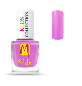 Moyra Moyra Kids - children nail polish 279 Nancy