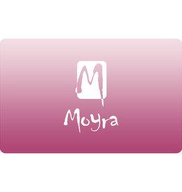 Moyra Scraper 08 Ombre Pink