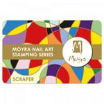 Moyra Scraper 04 Colors