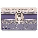 Moyra Scraper 03 Lilac