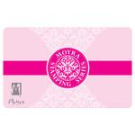 Moyra Scraper 01 Light Pink mini