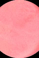 Urban Nails Color Acryl A84 Licht Koraal