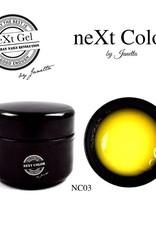 Urban Nails NeXt Color NC03