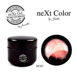 Urban Nails NeXt Color NC07