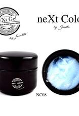Urban Nails NeXt Color NC08