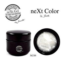 Urban Nails NeXt Color NC09