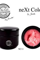 Urban Nails NeXt Color NC11