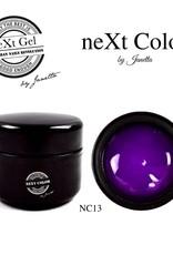 Urban Nails NeXt Color NC13