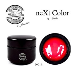 Urban Nails NeXt Color NC14
