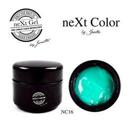 Urban Nails NeXt Color NC16