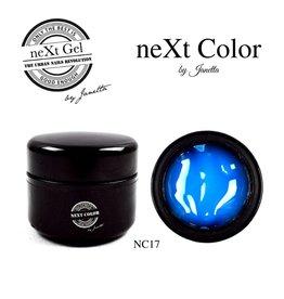 Urban Nails NeXt Color NC17