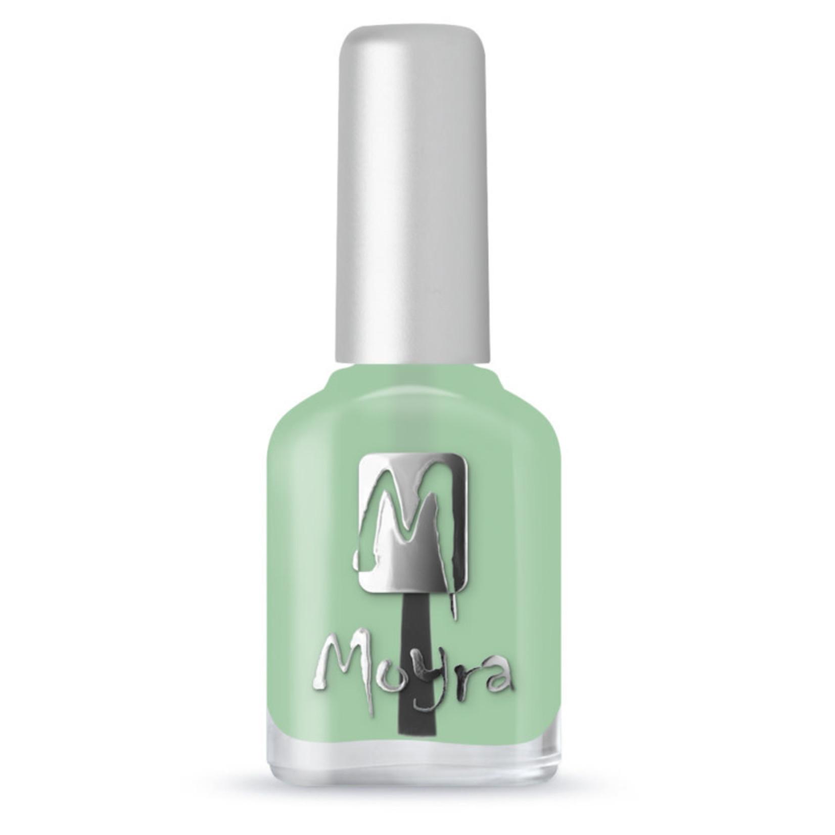 Moyra Moyra Calcium harder