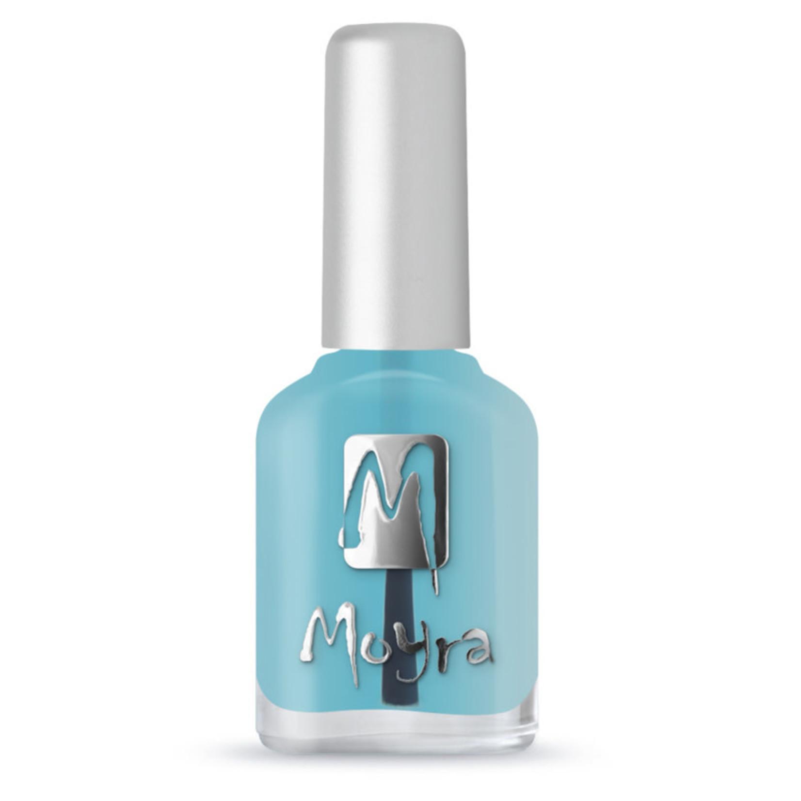 Moyra Moyra vitamine hydrate