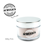 Urban Nails Milky Pink Acryl