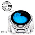 Urban Nails Carving Gel 19