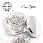 Urban Nails Esmee Glitter