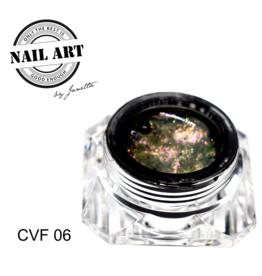 Urban Nails Carving Gel Flexy 06