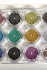 Urban Nails Glitterbox Limited