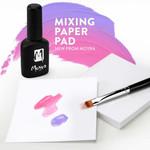 Moyra Moyra Mixing Paper Pad