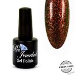 Urban Nails Be Jeweled Enchanted 01