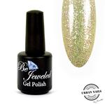 Urban Nails Be Jeweled Enchanted 02