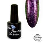 Urban Nails Be Jeweled Enchanted 11