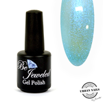 Urban Nails Be Jeweled Enchanted 10