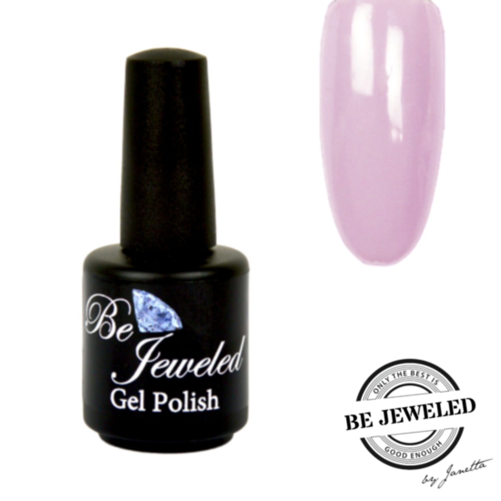 Urban Nails Be Jeweled Sonja