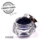 Urban Nails Chunky Chameleon 02 Blauw/Paars