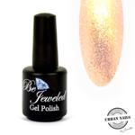 Be Jeweled Enchanted Gelpolish