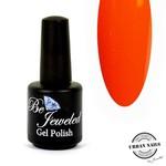 Urban Nails Be Jeweled Jacqueline
