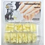 Urban Nails Profesional Nail Tips 500 stuks