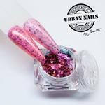 Urban Nails Diamond Flakes 01