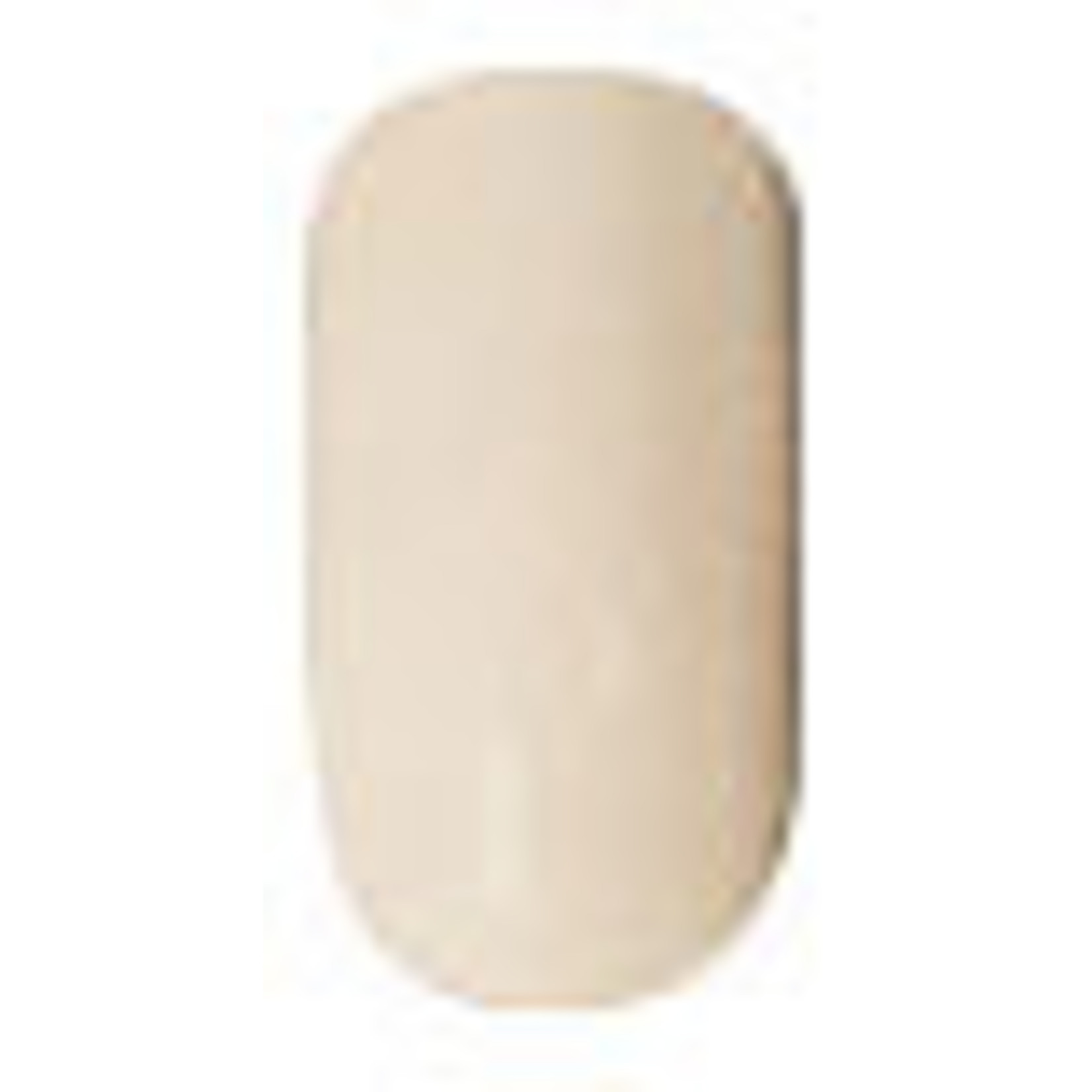 Florence Nails Natural White 120 gr