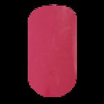 Florence Nails Twin Berry Beautiful