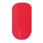 Florence Nails Strawberry Fizz