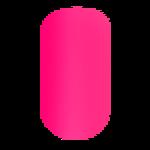 Florence Nails Pinkie Pie