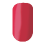 Florence Nails Roseberry
