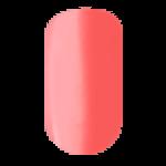 Florence Nails Melon Glory