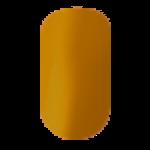 Florence Nails Goaldigger