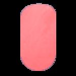 Florence Nails Rangerouge