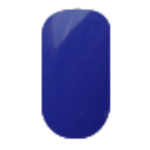 Florence Nails Baboon Ass Blue