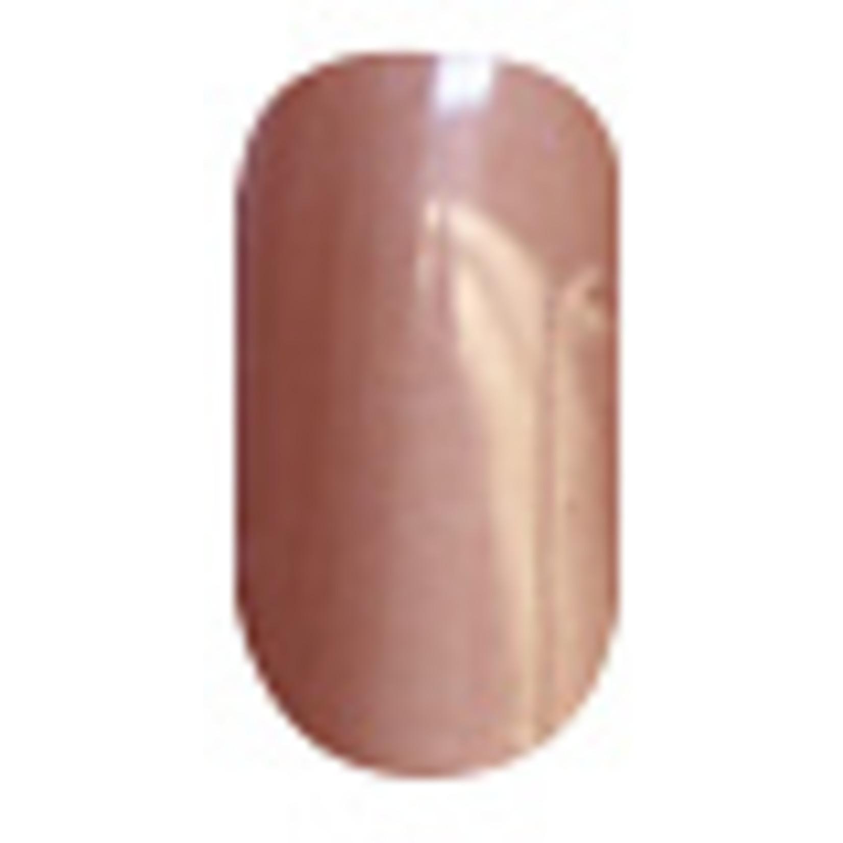 Florence Nails Gelpolish Queen B Bronze