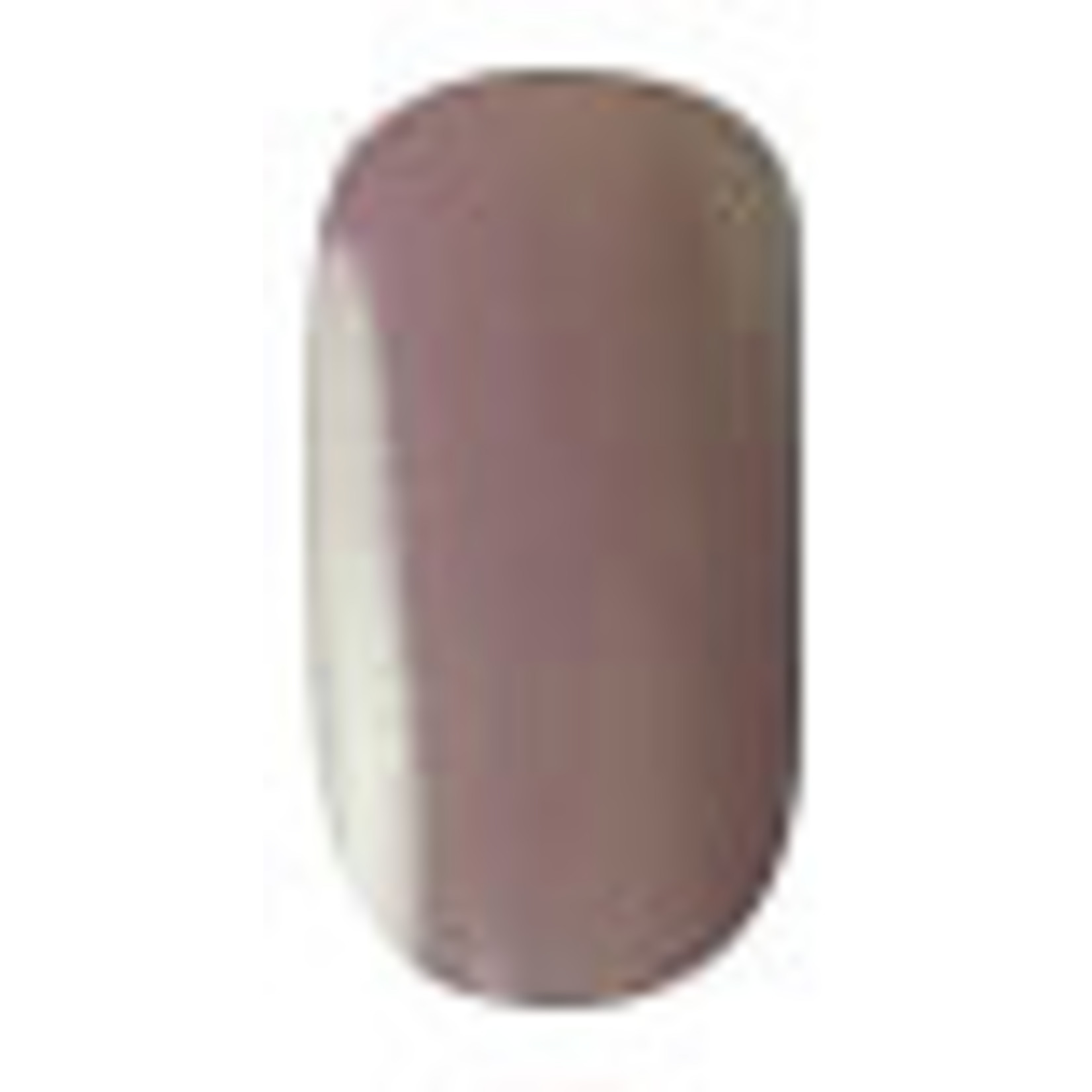 Florence Nails Cosy Cable Cashmere