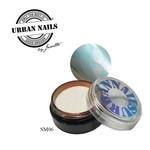Urban Nails Super Mirror Pigment 06