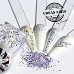 Urban Nails Pareltje van de week 15