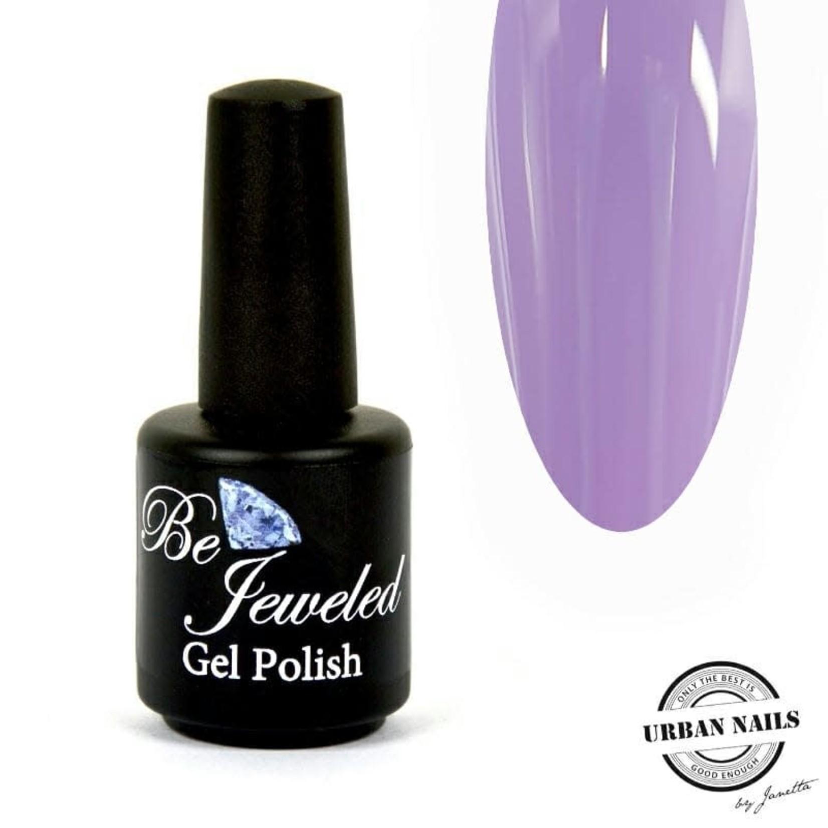 Urban Nails Be Jeweled Jojolina