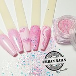 Urban Nails Pareltje van de Week 16