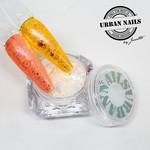 Urban Nails Diamond Flakes 06